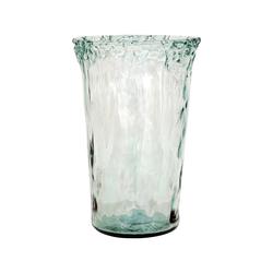 Rhea Vase - Small