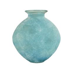 Celesta Vase 10.125-Inch