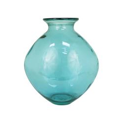 Celesta Vase 14.375-Inch