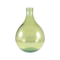 Malta Vase 16.5-Inch