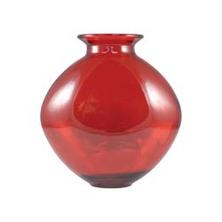 Celesta 10.1-Inch Vase