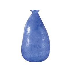 Caldas Bottle 14.625-Inch