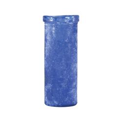 Caldas 11-Inch Vase