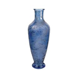 Adura Vase In Textured Marina