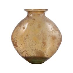 Celesta Vase 10.125In