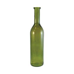Botella Vase 29.25In