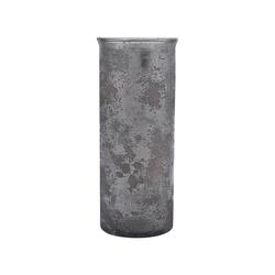 Sonora Vase 10.75In