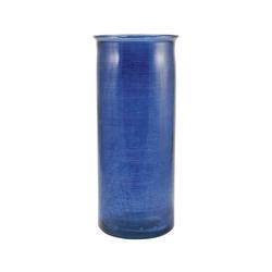 Sonora Vase 13.75In