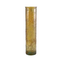 Sonora Vase 17.75In