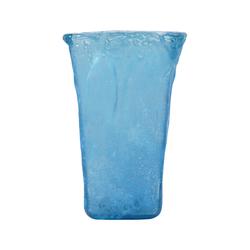 Inca 9-Inch Vase