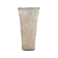 Inca 13-Inch Vase