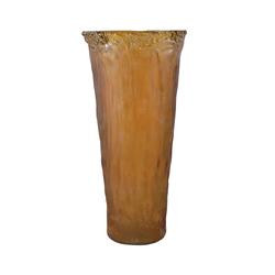 Rhea 19.5-Inch Vase