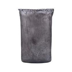 Maya Vase 13.5In
