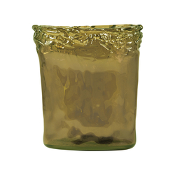 Maya Vase 11In