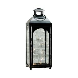 Prescott Lantern