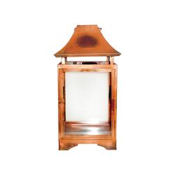 Bali Lantern