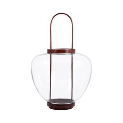 Ballantine Lantern