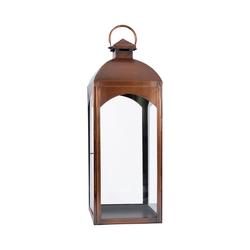 Cooperstown Lantern
