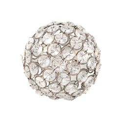 Charm 4-Inch Ball