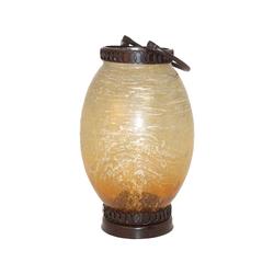 Sunset Lantern - Large