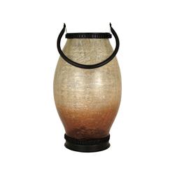 Sunset Lantern - Small