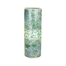 Pebble 11.9-Inch Vase