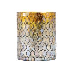 Capelo Vase - Small
