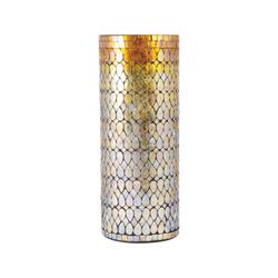 Capelo Vase Large