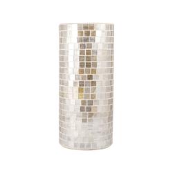 Lustress Vase