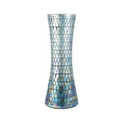 Ambia Vase