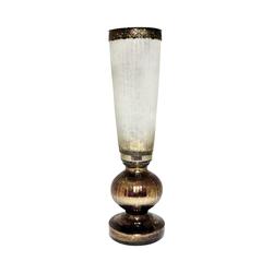 Lamaison Vase