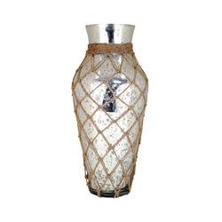 Cassieo Vase