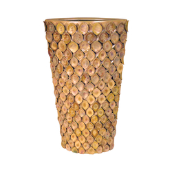 Leif Vase Small