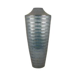 Malaya Vase 25.75-Inch