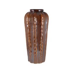 Tempest Vase - Medium