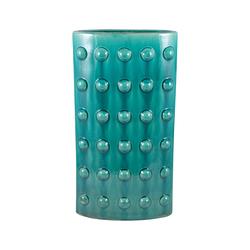 Aquatica Vase Small