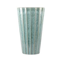 Hana Vase Small