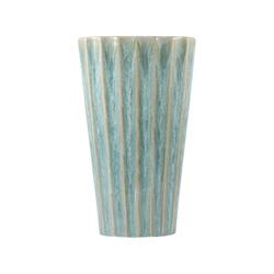 Hana Vase - Large