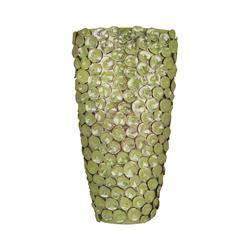 Lilia 24-Inch Vase