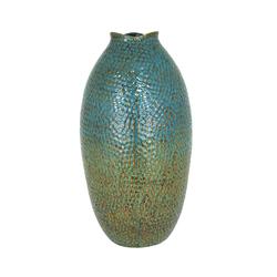 Aquatica 20-Inch Vase