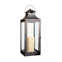 Corillian Lantern