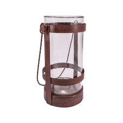 Tuscon Large Lantern