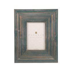 Sea Gate 4x6 Frame