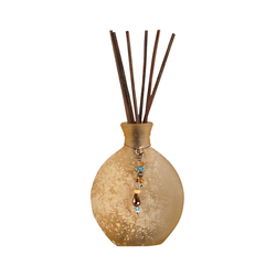 Valerie Reed Diffuser In Wheat Tierra