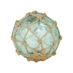 Pescador Decorative 4-Inch Sphere