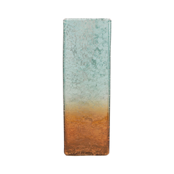 Pacifica 12.3-Inch Vase