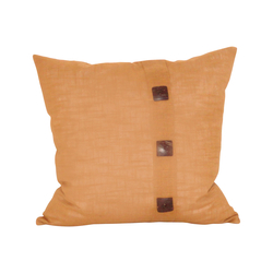 Burna 20x20 Pillow