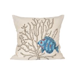 Mediterranea 20x20 Pillow