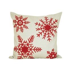 Noella 20x20 Pillow