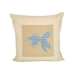 Sweetwater 20x20 Pillow